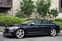 2014 Audi S6 Prestige for sale 100769113