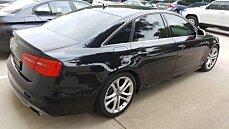 2014 Audi S6 Prestige for sale 100909470