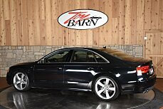 2014 Audi S8 for sale 100857064