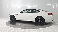 2014 BMW 650i Coupe for sale 100869262