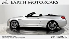 2014 BMW 650i Convertible for sale 100919194