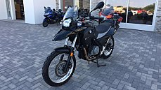 2014 BMW G650GS for sale 200496930