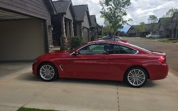 BMW Other BMW Models Classics For Sale Classics On Autotrader - 2014 bmw models