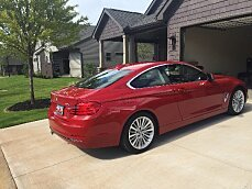 2014 BMW Other BMW Models for sale 100787142