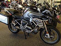 2014 BMW R1200GS ABS for sale 200621037
