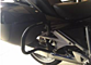 2014 BMW R1200RT for sale 200437050