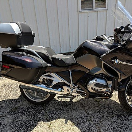 2014 BMW R1200RT for sale 200587094