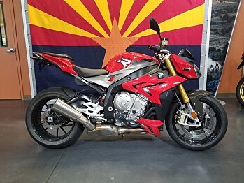 2014 BMW S1000R for sale 200593602