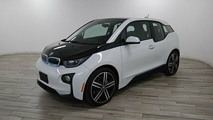 2014 BMW i3 for sale 100896637