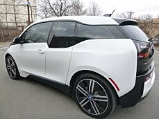 2014 BMW i3 w/ Range Extender for sale 100942669