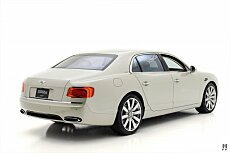 2014 Bentley Flying Spur for sale 101004216