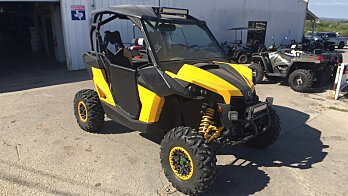 2014 Can-Am Maverick 1000R for sale 200399307