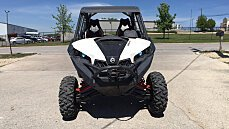 2014 Can-Am Maverick 1000R for sale 200583857