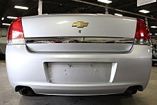 2014 Chevrolet Caprice for sale 100820702