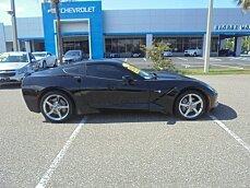 2014 Chevrolet Corvette Coupe for sale 100887491