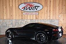 2014 Chevrolet Corvette Coupe for sale 101024984