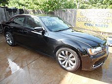 2014 Chrysler 300 for sale 100289965
