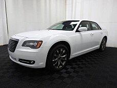 2014 Chrysler 300 for sale 100781215