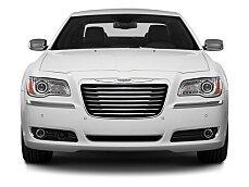 2014 Chrysler 300 for sale 100817274