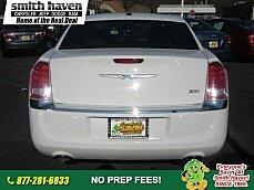 2014 Chrysler 300 for sale 100845711