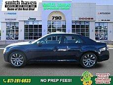 2014 Chrysler 300 for sale 100850181