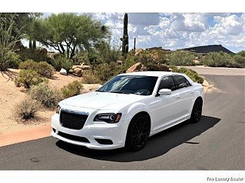 2014 Chrysler 300 SRT8 Core for sale 101021509
