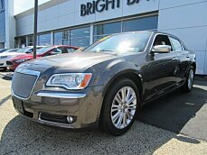 2014 Chrysler 300 for sale 100884717