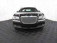 2014 Chrysler 300 for sale 100976452
