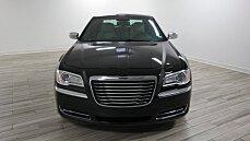2014 Chrysler 300 for sale 100978860