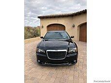 2014 Chrysler 300 SRT8 for sale 100980549