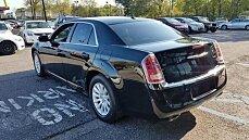 2014 Chrysler 300 for sale 100982571