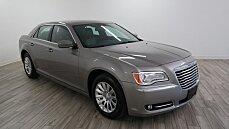 2014 Chrysler 300 for sale 100989087