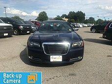 2014 Chrysler 300 for sale 100999863
