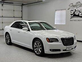 2014 Chrysler 300 for sale 101025094