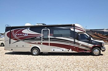 2014 Coachmen Concord for sale 300163431