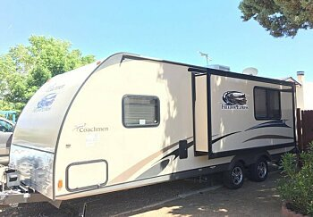 2014 Coachmen Freedom Express for sale 300136598
