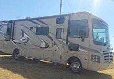 2014 Coachmen Mirada for sale 300141096