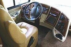 2014 Coachmen Mirada for sale 300163468
