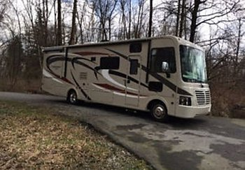 2014 Coachmen Pursuit for sale 300136563