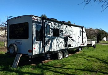 2014 Coleman Explorer for sale 300145879