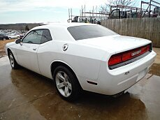 2014 Dodge Challenger SXT for sale 100741904