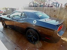 2014 Dodge Challenger SXT for sale 100749725