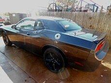 2014 Dodge Challenger SXT for sale 100749725