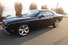 2014 Dodge Challenger for sale 100843235