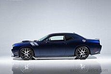 2014 Dodge Challenger for sale 100846703