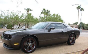 2014 Dodge Challenger for sale 100768674