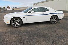 2014 Dodge Challenger for sale 100852864