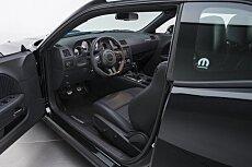 2014 Dodge Challenger for sale 100929848