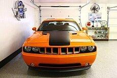 2014 Dodge Challenger R/T for sale 100977323