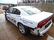 2014 Dodge Charger for sale 100289808